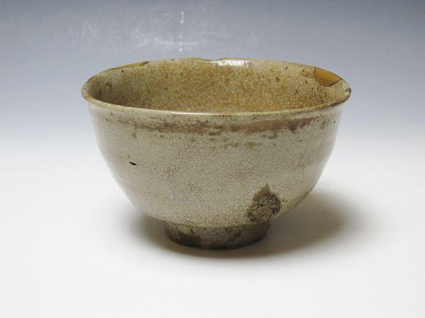 唐津 茶碗