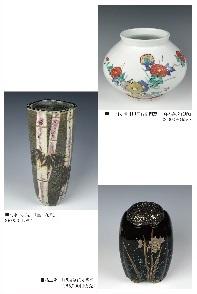 0422奈良古道具.jpg